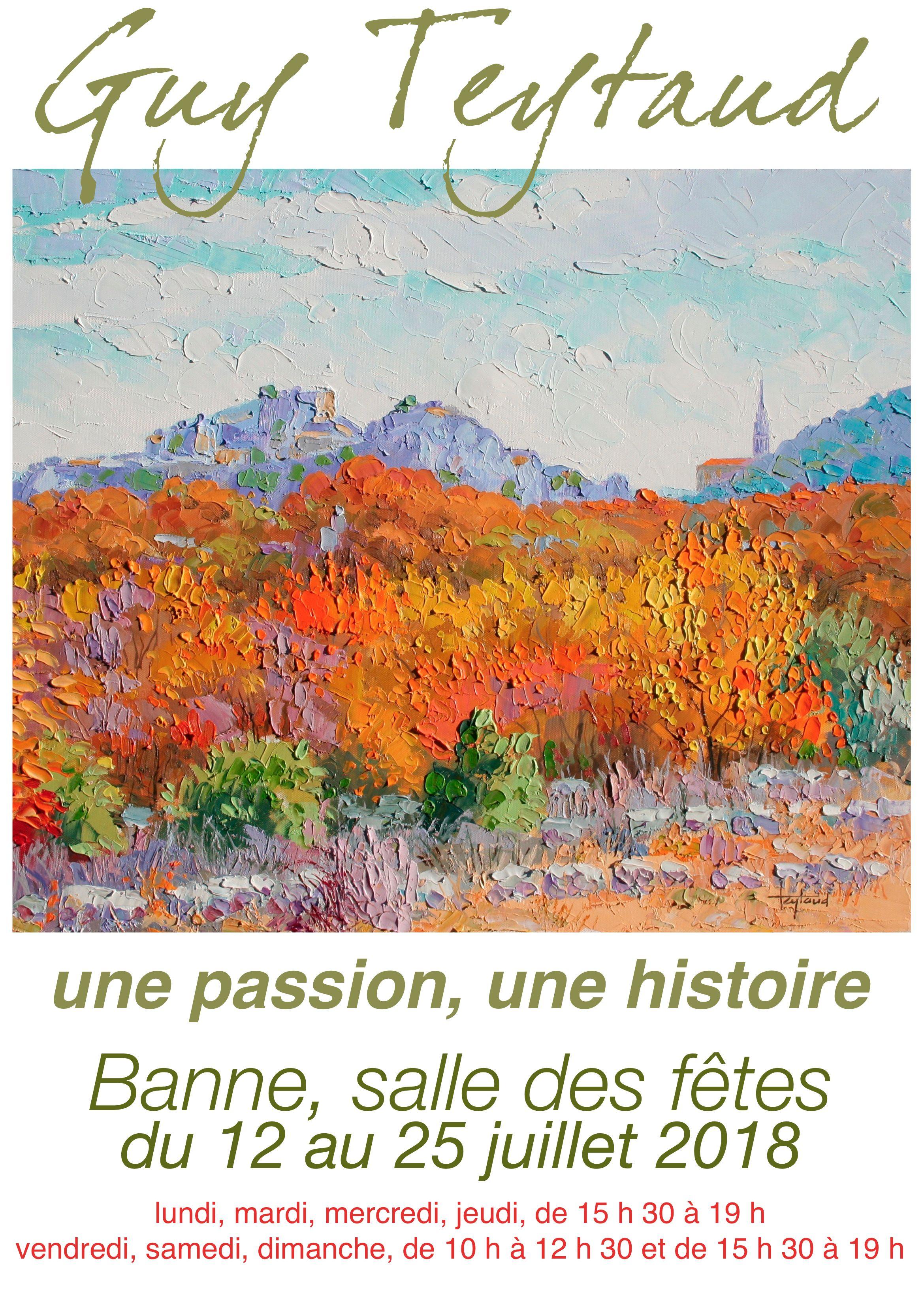 affiche peint jpg 1